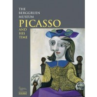 The Berggruen Museum - Picasso and His Time