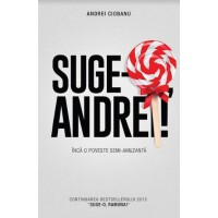 Suge-o Andrei!