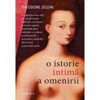 O istorie intima a omenirii / A intimate history of humanity