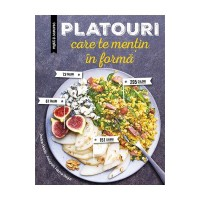 Platouri care te mentin in forma