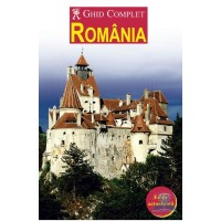 Ghid complet - Romania