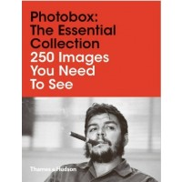 Photobox: The Essential Collection. 250 Images You Need To See