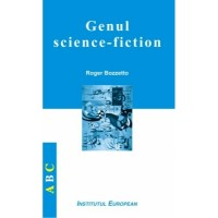 Genul science-fiction