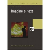 Imagine si text