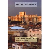 The house of the people