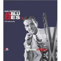 Glenn Miller, Mari cantareti de Jazz si Blues, Vol. 5