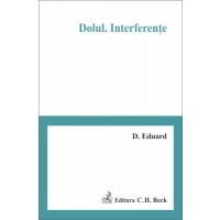 Dolul. Interferente