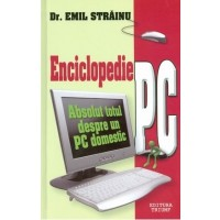 Enciclopedie PC