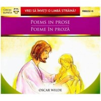 Poems in Prose / Poeme in proza