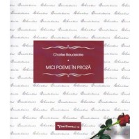 Mici poeme in proza