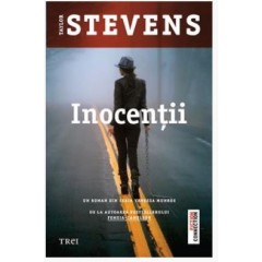 Inocentii / The Innocent