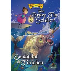 Soldatelul de tinichea / The Brave Tin Soldier