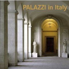 Palazzi in Italy
