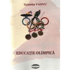 Educatia olimpica