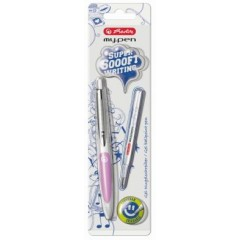 Pix gel My Pen 1137006/1 Herlitz