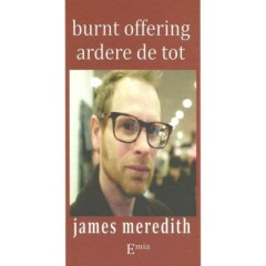Ardere de tot/Burnt Offering