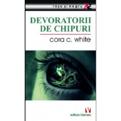 Devoratorii de chipuri