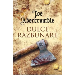 Dulce razbunare / Best Served Cold