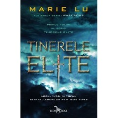 Tinerele Elite (vol.1)