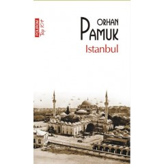 Istanbul (TOP 10)