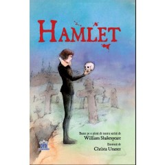 Hamlet - Didactica Publishing House