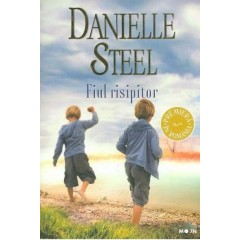 Fiul risipitor - Bestseller