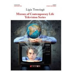 Mirrors of contemporary life. Television series
