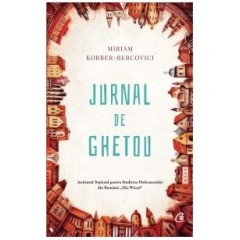 Jurnal de ghetou