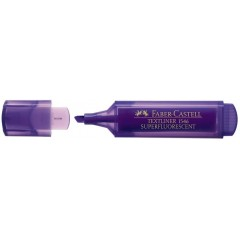 Evidentiator Fluo FC154636 Faber-Castell