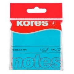 Post-it Kores
