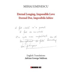 Eternal longing, Impossible love / Eternul dor, Imposibilia iubire