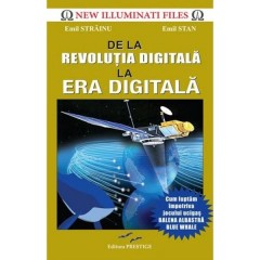 De la Revolutia Digitala la Era Digitala 6