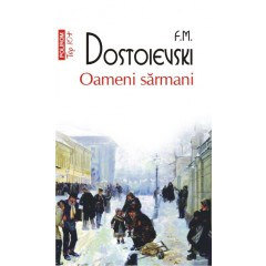 Oameni sarmani (TOP 10)