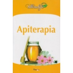 Ultralife – Apiterapia