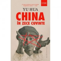 China in 10 cuvinte