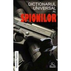 Dictionarul universal al spionilor