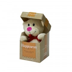 """Urs Plus 17577 """"HAPPINESS Is..."""""""