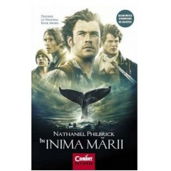 In inima marii (In the Heart of the Sea)
