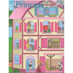 Princess - My farm