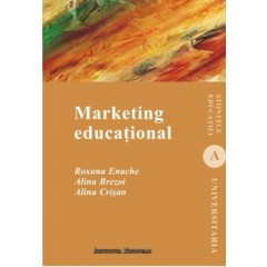 Marketing educational