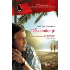 Descendentii