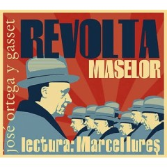 CD - Revolta maselor 3 CD-uri