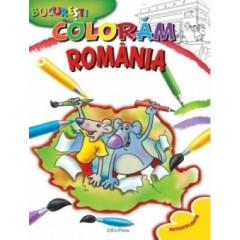Coloram Romania - Bucuresti