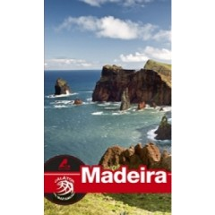 Ghid turistic - Madeira