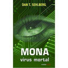 Mona. Virus mortal