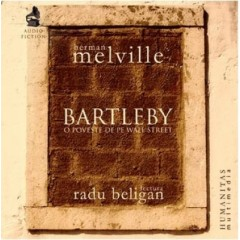 CD - Bartleby