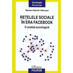 Retelele sociale in era Facebook