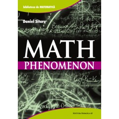 Math phenomenon