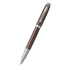 Stilou Im Royal Premium Brown - Parker