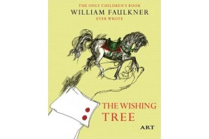 Copacul dorintelor. The Wishing Tree